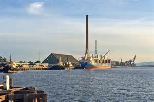 port pirie port pirie smelter abc news australian broadcasting