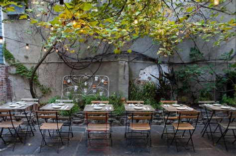 vinegar hill house menu the top 10 brunch spots in brooklyn new york city