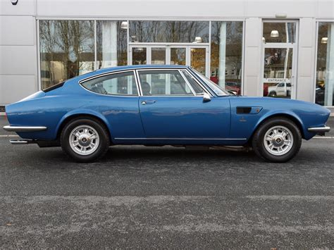 1970 dino for sale used 1970 fiat dino for sale in cumbria pistonheads