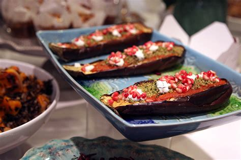 Lo Cal Kitchen Detox by The Detox Kitchen In Soho Launch Evening The Upcoming