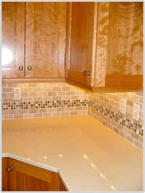 home depot backsplash tile installation tiles home