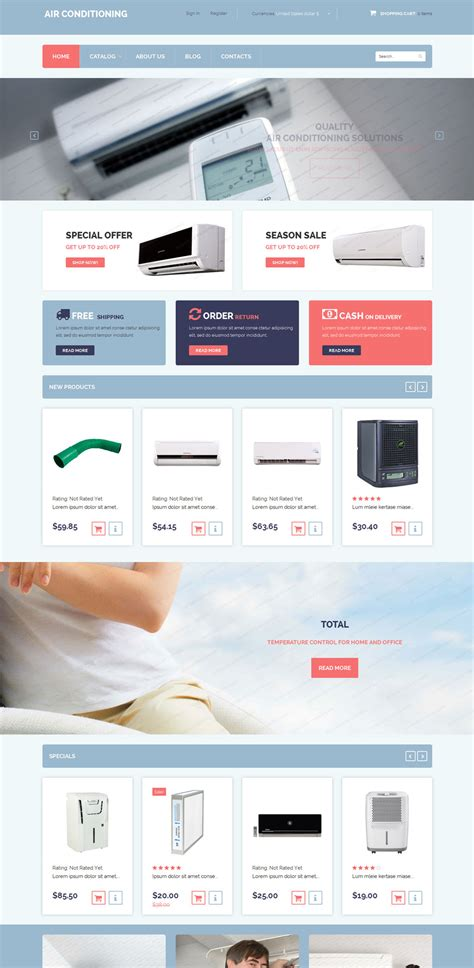 virtuemart templates free virtuemart template joomla