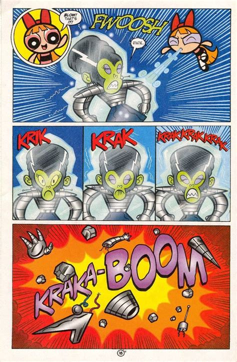 ppg comic images  pinterest cartoon network