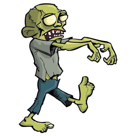 clipart zombie zombie backgrounds clipart images etc halloween