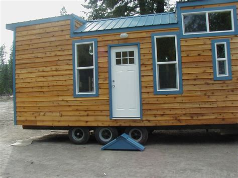 small cabin kits minnesota 100 small cabin kits minnesota find a builder cabin