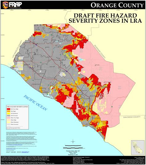 map of orange county effect on real estat prices in oc anaheim sales insurance orange county