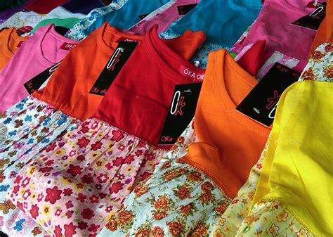 Baju Muslim Anak Oka Oke baju muslim model gamis anak perempuan murah konveksi oka oke baju gamis anak dan dewasa oka oke