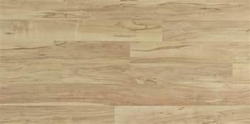 wood tiles texture wooden texture