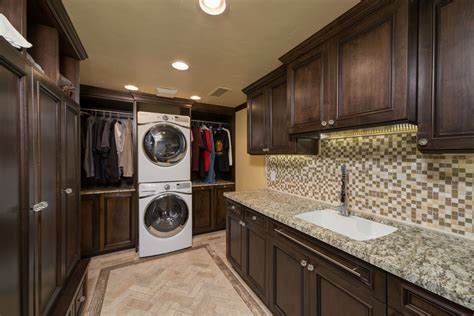 laundry room remodel  haves remodeling