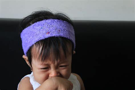 Bando Bayi Headband Bayi model terbaru bandana bayi 2013 pusat jual bando bayi 081233676586 bandana bayi custommade