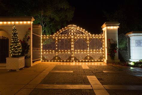 light installation utah best 28 light installation utah residential
