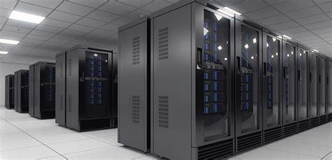 york times creates  dustup  data centers gcn