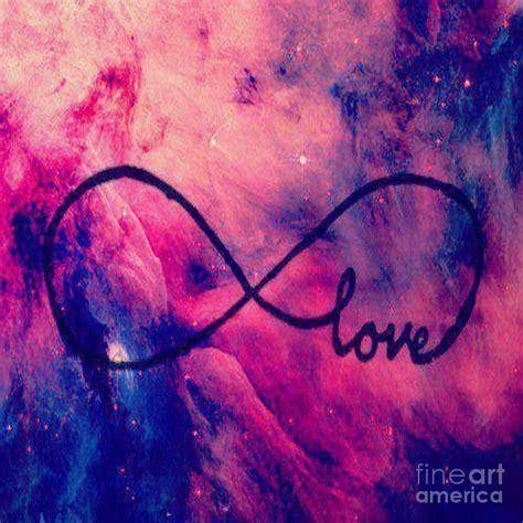 imagenes infinite love infinite love digital art by respect the queen