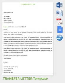 closing bank account letter template uk hsbc letter to bank account template uk authorization