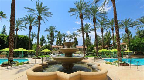 palm desert inn hotel resort palm desert resort country club golf
