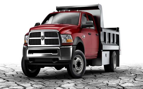 dodge 3500 cab and chassis 2010 dodge ram 3500 chassis cab image https www