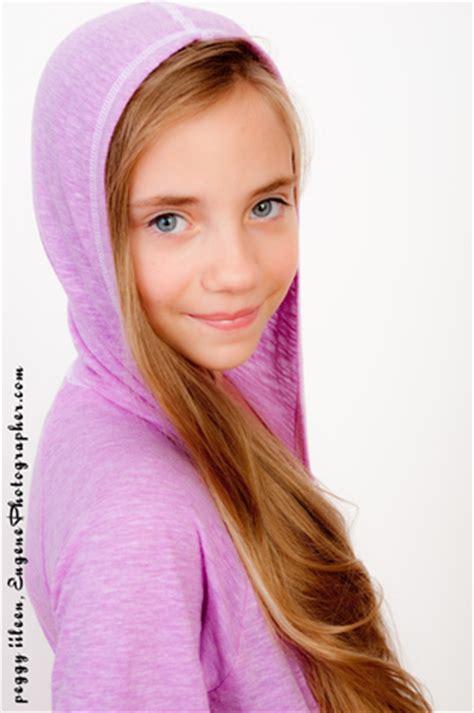 male teen models portfolio | male models picture