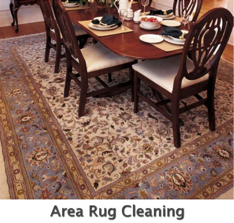 rug cleaning atlanta ga pro carpet carpet upholstery cleaning 770 422 7738 atlanta ga