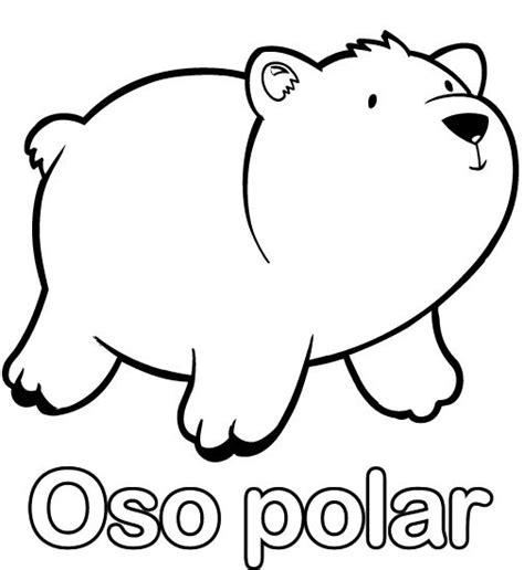imágenes de osos fáciles para dibujar las 25 mejores ideas sobre oso polar dibujo en pinterest y