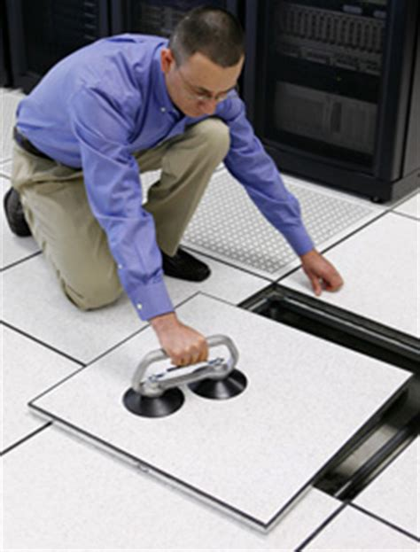 Raised Floor Tools your source for suction cups vacuum cups and vacuum lifters for all applications