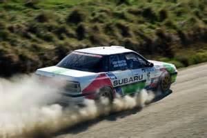 Subaru Cool Springs 116 Best Images About Subaru On Subaru Legacy
