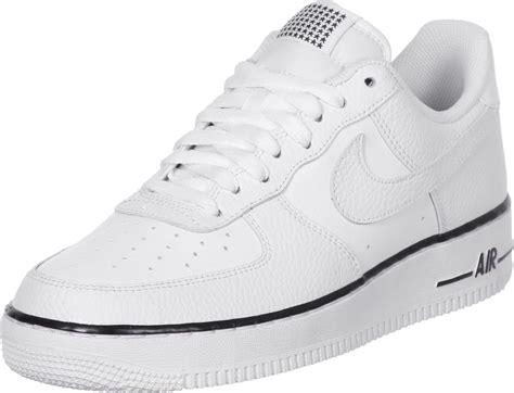 Nike Air 1 nike air 1 schoenen wit