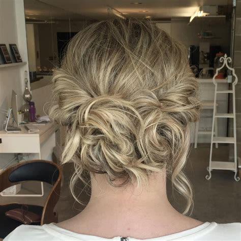 quick updos for medium hair pinterest prom hairstyles for short hair pinterest formal short