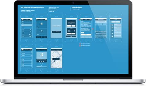 ux design templates ux design templates ui ux design