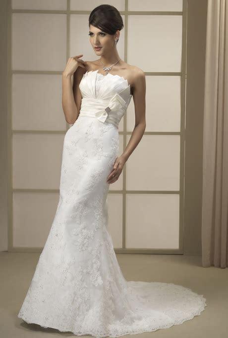 Venus Design Wedding Dresses by Venus Design Wedding Dresses Bridesmaid Dresses