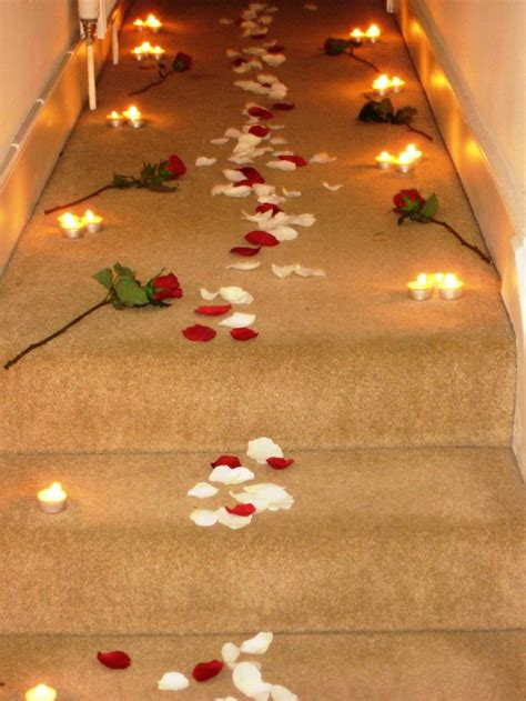 romantic valentines day ideas top romantic date ideas for her this valentines day truth