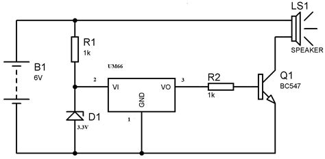 simple circuit diagrams beginners 33 wiring diagram