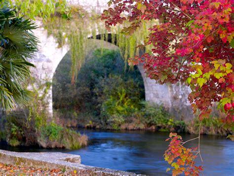 imagenes de paisajes gallegos turgalicia paisajes jcriss fot 243 grafo