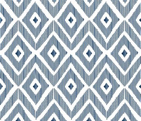 upholstery patterns 25 best ideas about navy fabric on pinterest scarf