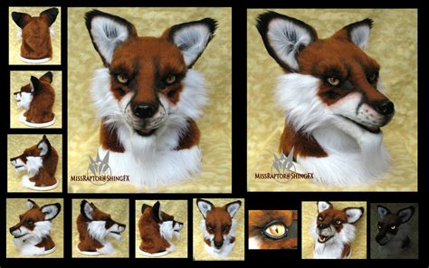 the brown fox jumped the lazy the brown fox jumps the lazy by missraptor on deviantart