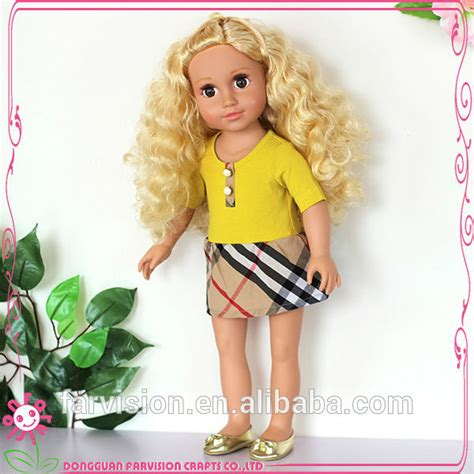 black doll kits fashion 2016 new black soft baby doll kit for sale buy