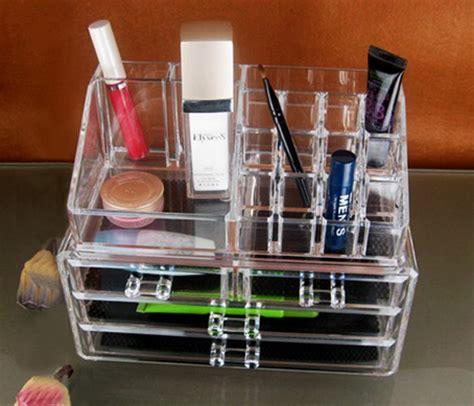 Harga Bedak Make Beserta Gambar pengrajin acrylic jakarta pusat buat tempat kosmetik dari