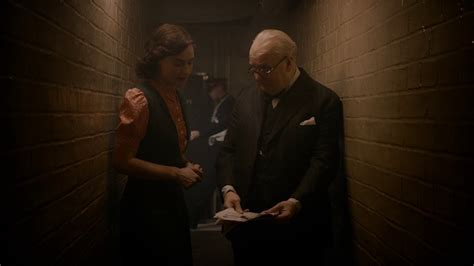 darkest hour houston theaters darkest hour up your bum clip now playing in select