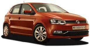 volkswagen polo highline diesel on road price volkswagen polo highline diesel price specs review