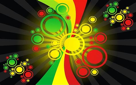 download themes reggae for windows 7 rasta windows 10 theme themepack me