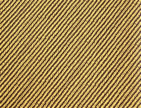tweed pattern light brown striped tolex tolex light brown striped vinyl tweed 59 quot wide ce