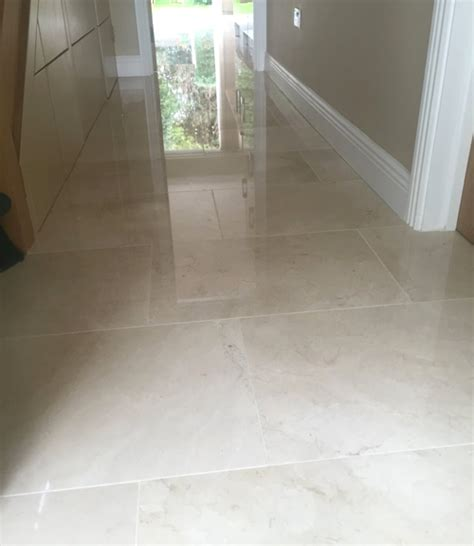 Clean Marble Floors by How To Clean Your Marble Floor P Mac
