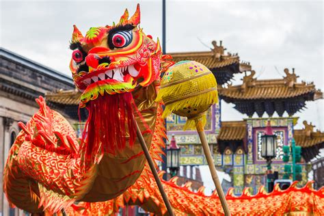 new year 2018 for dragons welcome 2018 with these 3 new year events in