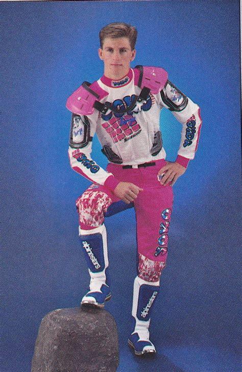 best motocross boots under 200 100 over boot motocross pants fox instinct