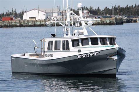 dixon boats tuna boats dixonsmarine