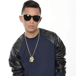 tomas the latin boy musica videos canciones letras lo siento amor m 250 sica de tomas the latin boy escuchar