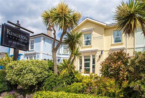 kingston house kingston house b b torquay inghilterra prezzi 2018 e recensioni