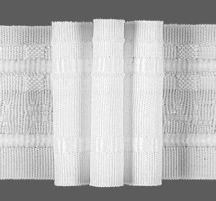 accessori per tendaggi da interni accessori per tendaggi 28 images tessuti per tendaggi