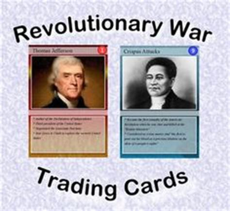 how to make trading cards on the computer how to make trading cards on your computer trading cards computers and cards