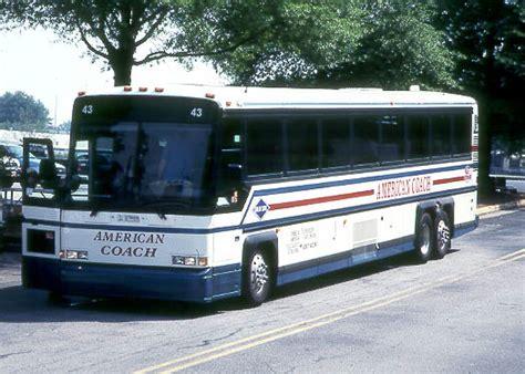 american couch american coach 43 jpg 66791 bytes
