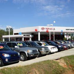 Northshore Toyota Northshore Toyota Covington La Yelp